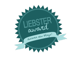 liebsteraward11
