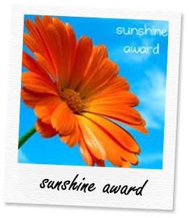 wpid-sunshine-award
